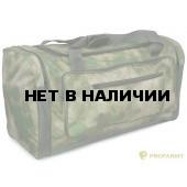Баул ProfArmy 70 литров A-Tacs FG