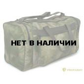 Баул ProfArmy 30 литров A-Tacs FG
