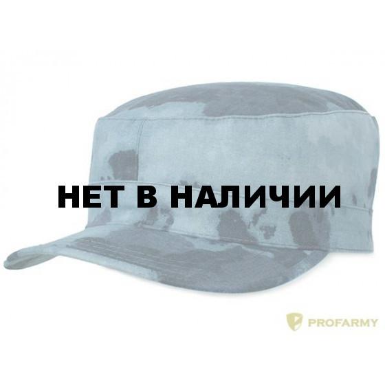 Кепи ProfArmy шлифовка A-Tacs LE