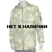 Куртка ProfArmy Росгвардия мембрана мох