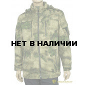 Куртка ProfArmy Росгвардия таслан A-Tacs FG
