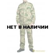 Костюм ProfArmy CPR-83 Росгвардия, мираж A-Tacs FG