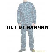 Костюм ProfArmy CPS-19 Росгвардия, мираж цифра МВД