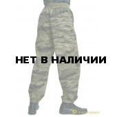 Брюки ProfArmy КЗМ, панацея Tiger 3d