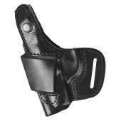 Кобура Stich Profi поясная для Beretta A-9000S модель №6 Серия: Стандарт формовка
