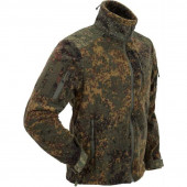 Куртка ANA Tactical Аргун флисовая ЕМР