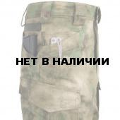 Шорты ANA Tactical тактические мох