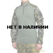Рубашка ProfArmy TPR-26 Condor-2 тактическая пограничная цифра