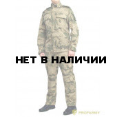 Костюм ProfArmy Росгвардия рип-стоп мох
