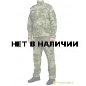 Костюм ProfArmy Росгвардия-2, панацея мох
