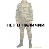 Костюм ProfArmy Партизан рип-стоп мох