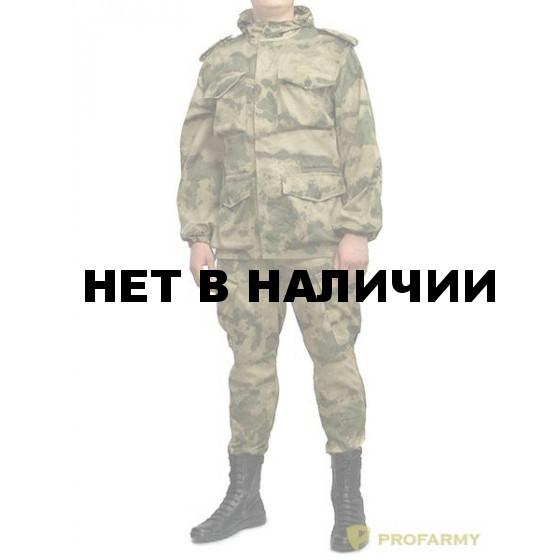 Костюм ProfArmy Партизан рип-стоп A-Tacs FG