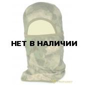 Балаклава ProfArmy RTS A-Tacs FG