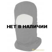 Балаклава ProfArmy RTS черная