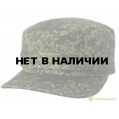 Кепи ProfArmy К-7 ёлочка с косичкой ЕМР