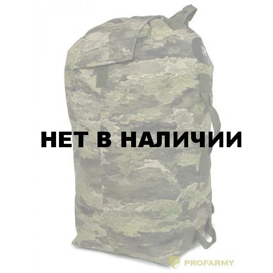 Баул ProfArmy Cargo 75 литров транспортный Tiger 3D