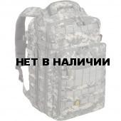 Рюкзак ANA Tactical Сигма 35 литров ACU