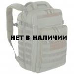 Рюкзак ANA Tactical Сигма 35 литров Green 4