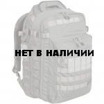Рюкзак ANA Tactical Сигма 35 литров серый