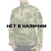 Рубашка ProfArmy TPS-17 Condor-2 тактическая мох