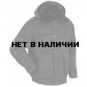Куртка ANA Tactical Снег Р51-07 Черный