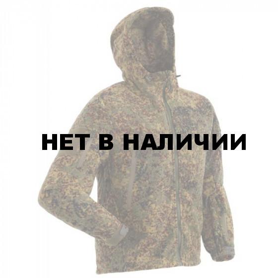 Куртка ANA Tactical Дамаск флисовая ЕМР