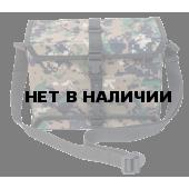 Патронташ Holster 78х12 двухсторонний кордура