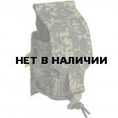 Подсумок ANA Tactical под гранату ЕМР