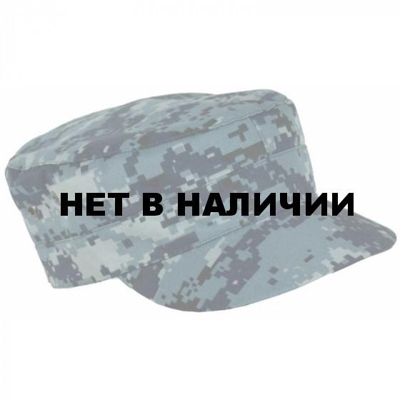 Кепка ANA Tactical грета navy