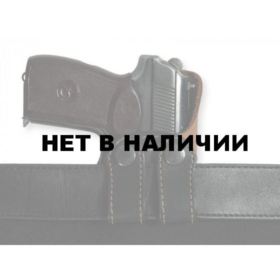 Кобура Stich Profi для ПМ скрытого ношения модель №14 Расположение: Правша