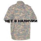Костюм ANA Tactical 91МК2 Ночь летний marpat