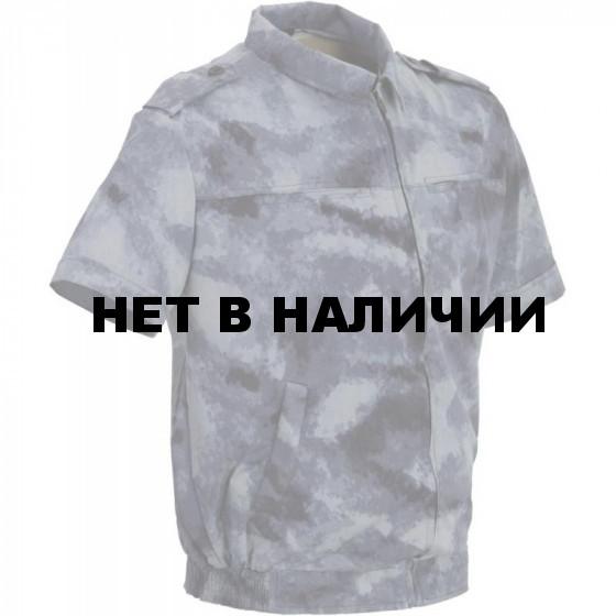 Костюм ANA Tactical 91МК2 Ночь летний мох синий