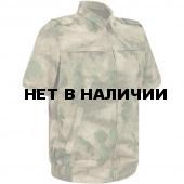 Костюм ANA Tactical 91МК2 Ночь летний мох
