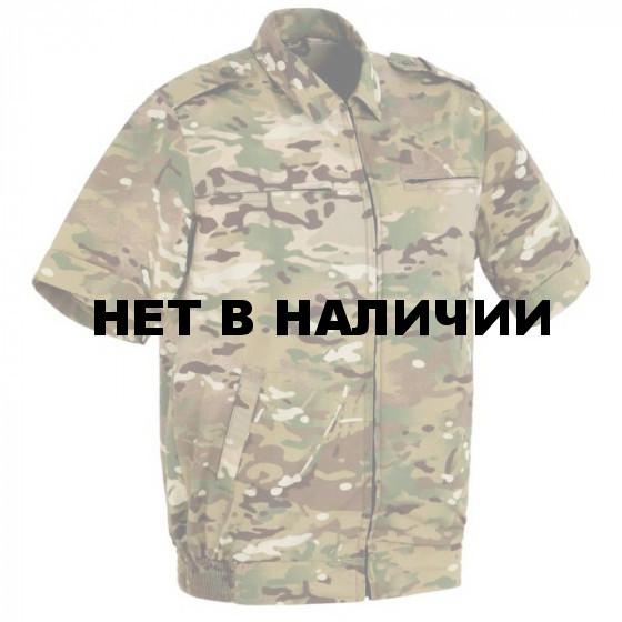 Костюм ANA Tactical 91МК2 Ночь летний multicam