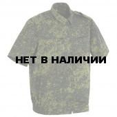 Костюм ANA Tactical 91МК2 Ночь летний ЕМР