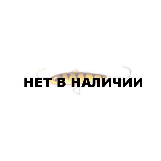 Балансир LUCKY JOHN CLASSIC 6 60мм/11 10 шт