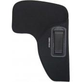 Кобура Stich Profi скрытого ношения Колибри для SIG Sauer P226 Расположение: Правша, Модель: Стандартная