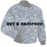 Куртка ANA Tactical Пилот navy