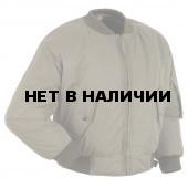 Куртка ANA Tactical Пилот олива