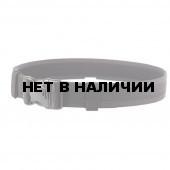Ремень ANA Tactical разгрузочный на фастексе черный