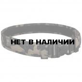 Ремень ANA Tactical разгрузочный на фастексе multicam black