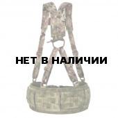 Лямки ANA Tactical М1 плечевые для РПС multicam