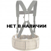 Лямки ANA Tactical М1 плечевые для РПС олива