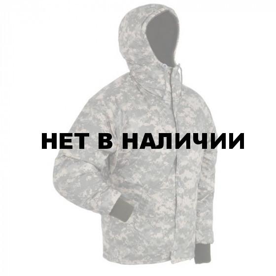 Куртка ANA Tactical MDD твилл NYCO acupat