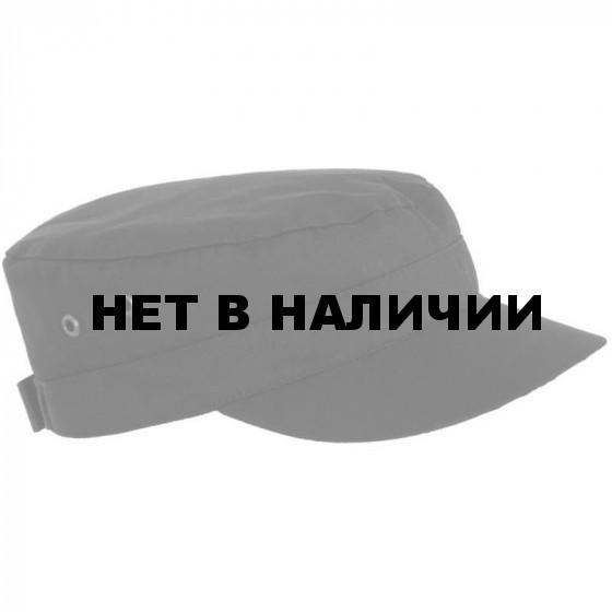 Кепи ANA Tactical рип-стоп с сеткой черное