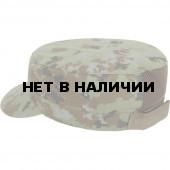 Кепка ANA Tactical с сеткой, панацея пограничная цифра