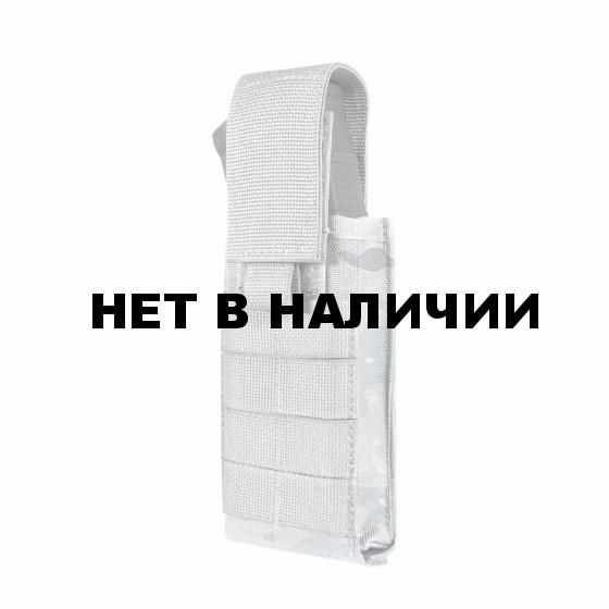 Подсумок Stich Profi модульный №2 для магазина АК Цвет: Койот