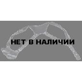 Кобура Holster комбинированная NEO-CONTE ПМ Контакт кожа черный