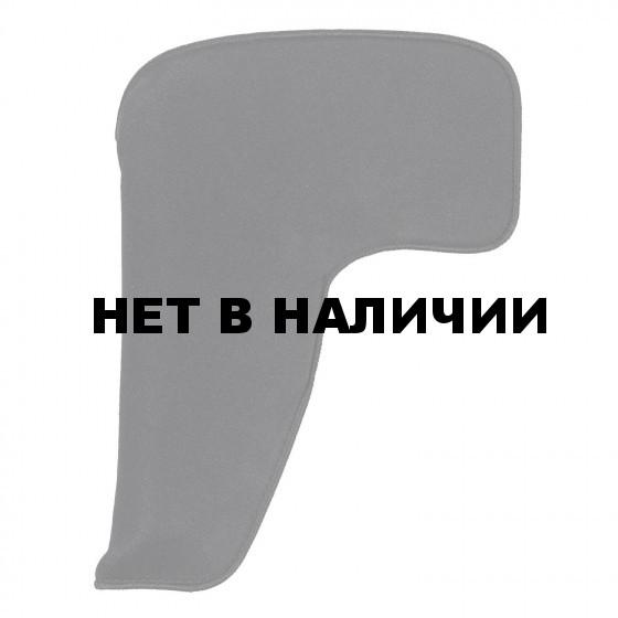 Кобура Stich Profi скрытого ношения Колибри для Grand Power T-15 Расположение: Правша, Модель: Увеличенная