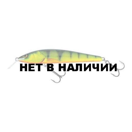 Воблер SALMO POLAND суспендер STING SP 06 HP